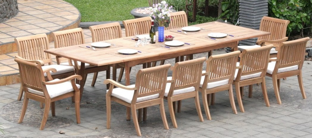 Pleasant Teak Garden Bench Milanote Ocoug Best Dining Table And Chair Ideas Images Ocougorg